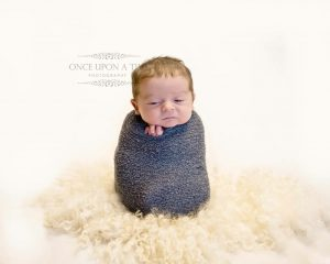 Stoke_newborn_baby_photography