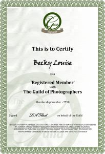 guild-certificate-becky-louise