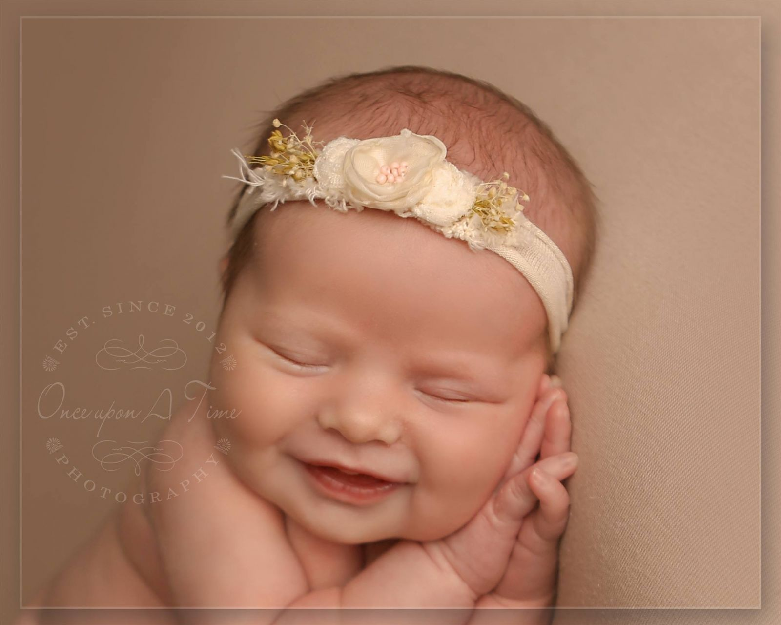 Stoke-newborn-baby-photography