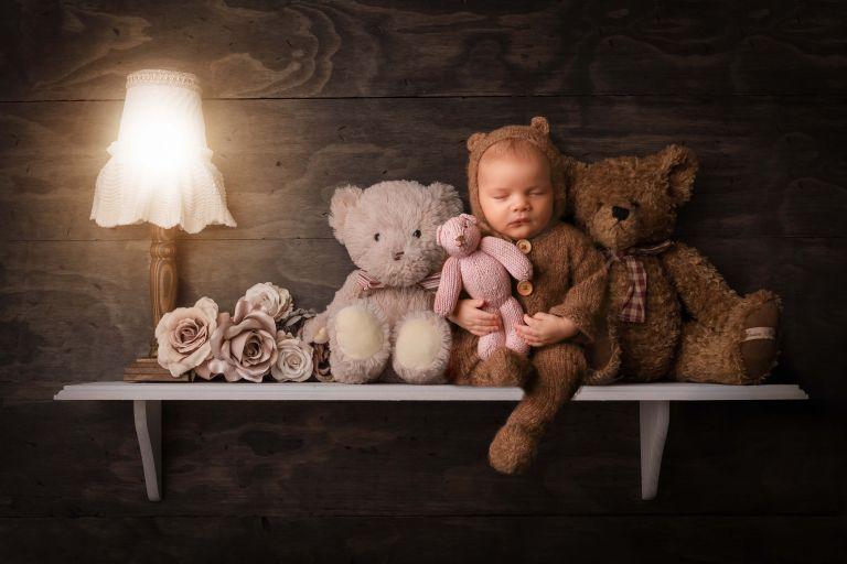 Stoke-newborn-baby-photography